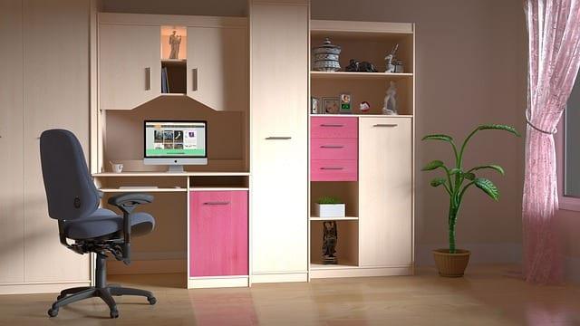 Mieszkanie nie mniejsze niż 25 mkw. i aneksy kuchenne także w kawalerkach. Zmieniają się warunki techniczne w budownictwie