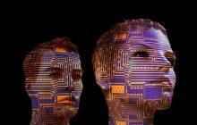 Sztuczna inteligencja tworzy... lepszą wersję siebie! To zaczyna być niebezpieczne!