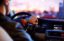 Od czerwca nowe przepisy dotyczące prawa jazdy. Sporo zmian. Młodych kierowców będą obowiązywać m.in. inne ograniczenia prędkości