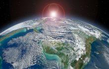 NASA zamierza przekroczyć granicę Układu Słonecznego. Podano datę przełomowej wyprawy