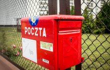 Poczta Polska: szczyt przedświąteczny w pełni. Ponad pół miliona nadanych przesyłek przed mikołajkami