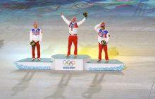 MKOL wyprowadza potężny cios. Rosjanie wyrzuceni z Igrzysk Olimpijskich! Na imprezie jednak wystąpią, pod inną flagą