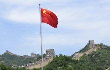 Coraz więcej Chińczyków studiuje w Polsce. Znamy oficjalne dane