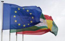 Ten kraj będzie następny po Polsce? Prezydent obawia się interwencji Komisji Europejskiej w sprawie zmian w wymiarze sprawiedliwości