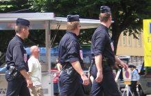 Francja: Tajemnicza śmierć polskiego kierowcy. Miał bardzo poważne obrażenia