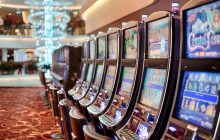 Prokuratura Krajowa powraca do afery hazardowej. Wznowiono śledztwo w tej sprawie