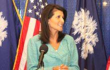 Ambasador USA uwierzyła, że rozmawia z premierem Morawieckim. Dała się wkręcić!