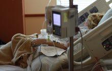 Protest lekarzy rezydentów wkracza w kolejną fazę. Czy pacjenci mają powody do obaw?