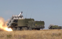 Rosjanie rozwijają rakiety umożliwiające błyskawiczny atak nuklearny. NATO zaniepokojone