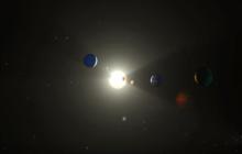 Sztuczna inteligencja wyręcza ludzi w przeszukiwaniu kosmosu. Właśnie po raz pierwszy odkryła nową planetę. I to jaką! [WIDEO]