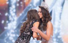 Oto Miss Polski 2017! Jest rozstrzygnięcie konkursu [FOTO]