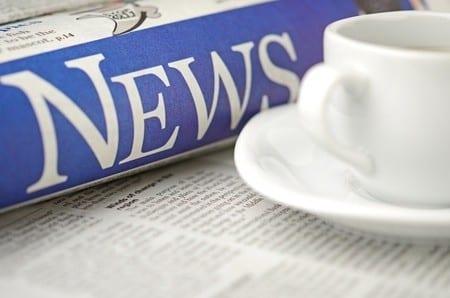 Independent Trader News - wydarzenia, o których nie usłyszysz w TV