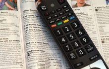 Gigantyczna rewolucja na rynku telekomunikacyjnym. Cyfrowy Polsat kupuje Netię!