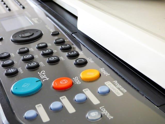 W 61 proc. dużych firm doszło do wycieku danych przez brak zabezpieczeń w urządzeniach drukujących. Takich ataków będzie coraz więcej