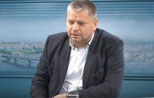 Dziennikarze TVP aresztowani w Syrii! Ujawniono szczegóły