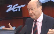 Były minister finansów oskarża premiera Morawieckiego. Wskazał co musi zrobić szef Rządu: