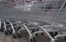 Znana sieć sklepów popiera zakaz handlu w niedzielę. Jak argumentują to jej przedstawiciele?