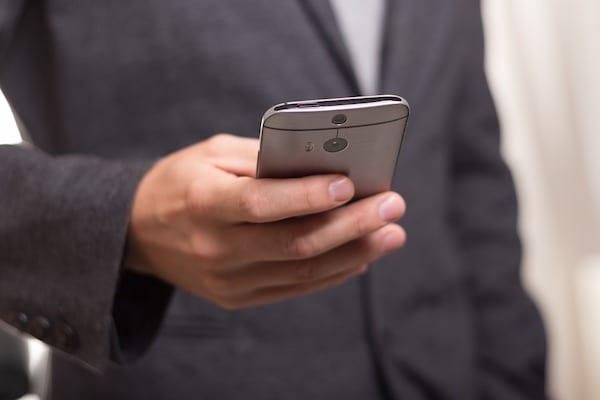 Oglądasz reklamy - dostajesz darmowy transfer danych. Nowa aplikacja okaże się hitem?