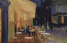 Polska animacja zdobyła Europejskiego Oscara! Niezwykła produkcja opowiada o życiu wybitnego malarza [WIDEO]