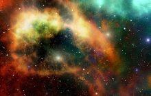 Toruńscy naukowcy usiłują rozwiązać jedną z największych zagadek we wszechświecie. W tym celu wykorzystali zegar atomowy