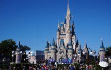 Disney przejmie kolejnego giganta jeszcze w tym roku? To byłaby prawdziwa rewolucja!