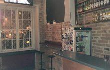 Przedstawiciele kultowego warszawskiego baru wystosowali propozycję dla Nowoczesnej.