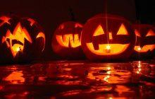 Uczniowie mogą zapomnieć o Halloween w szkołach? Jasne stanowisko MEN!