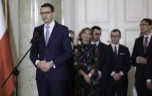 Mateusz Morawiecki obejmie nadzór nad kolejnym resortem? To nie koniec rekonstrukcji rządu!