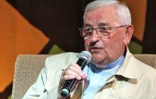 Bp Tadeusz Pieronek uderza w rządzących: