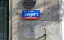 Za późno został dyktatorem, by uratować powstanie. Dziś rocznica urodzin Romualda Traugutta