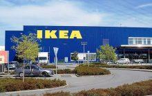 Ikea wprowadza meble na wynajem. Będzie rewolucja na rynku?