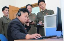 Tym przemówieniem Kim Dzong Un przekroczył kolejną granicę?
