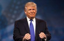 Wiadomo już, co ze zdrowiem Donalda Trumpa. Głos zabrał lekarz!