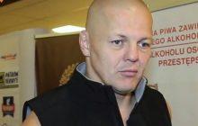 Seria dziwnych wpisów na profilu społecznościowym Artura Binkowskiego. Pięściarz 26 maja zmierzy się na Stadionie Narodowym z Marcinem Najmanem