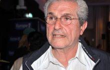 Okradziono znanego reżysera, Claude'a Leloucha. Łupem padł scenariusz nowego filmu!