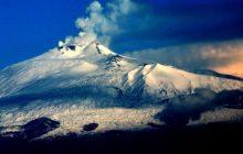 Etna to nie jest wulkan? Zaskakujące wyniki badań