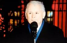 To koniec miesięcznic smoleńskich? Wymowna deklaracja Jarosława Kaczyńskiego.