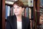 Polak i Ukrainiec grozili Syryjczykom. Szybka reakcja policji. Zareagował również nowy szef MSWiA