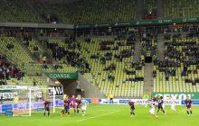 Piłkarze Lechii Gdańsk mieli jechać na obóz przygotowawczy do Niemiec. Nie pojechali. Jest oficjalne stanowisko klubu