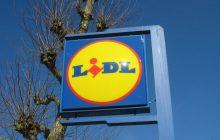 Łódź: Klient przyjechał na zakupy do Lidla i... otrzymał mandat za brak opłaty parkingowej. Sklep potwierdza: trzeba będzie płacić