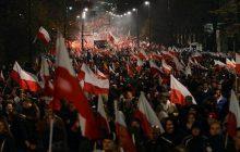 Radykalne poglądy młodych Polaków