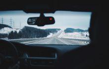 Szykują się podwyżki OC. Najwięcej zapłacą kierowcy z Wrocławia