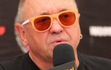 Jerzy Owsiak chce przeprosin od Patryka Jakiego! Chodzi o wypowiedź na antenie TVN24