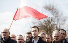 Poseł Mieczysław Baszko przechodzi do Porozumienia Jarosława Gowina. Klub PSL przestanie istnieć?