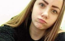 Wyszła z domu 30 grudnia, nie wróciła do tej pory. Bliscy i policja apelują o pomoc w odnalezieniu nastolatki