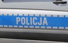 Warszawa: 14-letnia dziewczyna napadnięta na ulicy. Trafiła do szpitala. Powodem napaści jej pochodzenie?