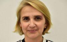 Joanna Scheuring-Wielgus zadrwiła z polsko-węgierskiej przyjaźni. Według niej oba państwa łączy jedna, mało pozytywna kwestia