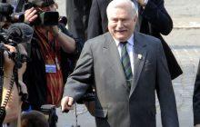 Bardzo mocna wiadomość Ziemkiewicza do Wałęsy: Niedługo stanie Pan przed Tym, Którego oszukać się nie da
