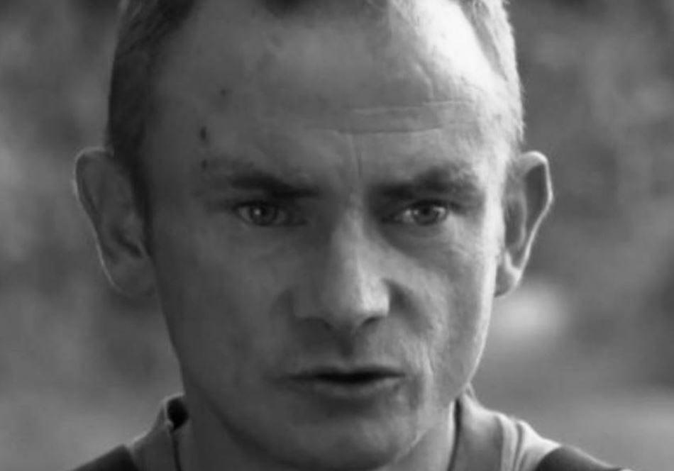 Nie żyje bohater popularnego serialu Polsatu pt.