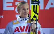 Norwegowie skaczą tak daleko z powodu kombinezonów? Stanowcze słowa trenera: